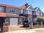 Thumbnail for sale in Jubilee Avenue, Twickenham