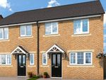 """Thumbnail to rent in """"The Larch At Sheraton Park"""" at Main Road, Dinnington, Newcastle Upon Tyne"""