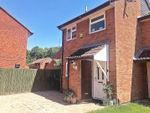 Thumbnail to rent in Hedgelands, Werrington, Peterborough