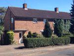 Thumbnail to rent in White Hart Road, Hemel Hempstead, Hertfordshire