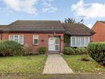 Thumbnail for sale in Hollybush Close, Harrow, Middlesex