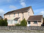 Thumbnail for sale in Loretto Road, Axminster, Devon