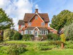 Thumbnail for sale in Blackberry Lane, Lingfield, Surrey