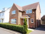 Thumbnail for sale in Schofield Close, Bathpool, Taunton