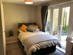 Thumbnail to rent in Chandler Close, Crawley