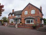 Thumbnail to rent in Portleys Lane, Drayton Bassett, Tamworth