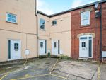 Thumbnail for sale in Leverington Road, Wisbech
