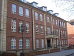 Thumbnail to rent in Queens Quay 33 - 55 Queen Square, Bristol