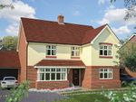 """Thumbnail to rent in """"The Chester"""" at Station Road, Salford Priors, Evesham"""