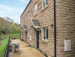 Thumbnail for sale in Woodland View, Thongsbridge, Holmfirth