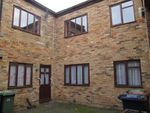 Thumbnail to rent in Scargells Yard, High Street, March