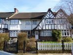 Thumbnail to rent in Princes Gardens, West Acton