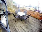 Thumbnail to rent in Upper Street, London