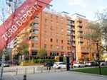 Thumbnail to rent in The Quadrangle, Lower Ormond Street, Manchester