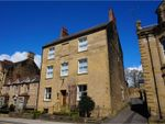 Thumbnail for sale in 20 Bondgate Without, Alnwick