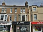 Thumbnail for sale in Western Road, Bexhill-On-Sea, East Sussex