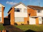 Thumbnail for sale in Sheraton Drive, Kidderminster
