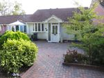 Thumbnail for sale in Blackthorn Way, Verwood
