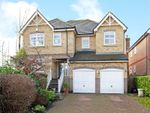 Thumbnail for sale in The Fallows, Ray Mill Road East, Maidenhead, Berkshire