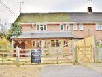 Thumbnail to rent in Canterton Lane, Brook, Lyndhurst