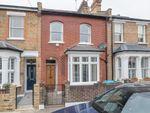 Thumbnail 5 bedroom terraced house for sale in Haliburton Road, Twickenham