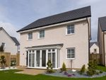 """Thumbnail to rent in """"Balbardie"""" at Glassford Road, Strathaven"""
