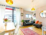 Thumbnail to rent in Drayton Park, Islington, London