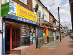 Thumbnail to rent in Three Shires Oak Road, Bearwood, - Commercial Shop