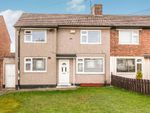 Thumbnail for sale in Redbrook, Redbrook Avenue, Stockton-On-Tees