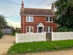 Thumbnail to rent in New Road, Keyhaven, Lymington, Hampshire