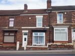 Thumbnail for sale in Wellgate, Rotherham