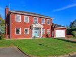 Thumbnail to rent in Weston Under Penyard, Ross-On-Wye