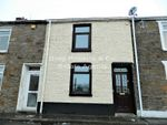 Thumbnail to rent in Colenso Terrace, Georgetown, Tredegar