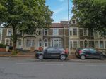Thumbnail for sale in Cathays Terrace, Cathays, Cardiff