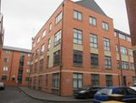 Thumbnail to rent in Mint Drive, Hockley, Birmingham