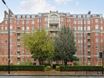 Thumbnail for sale in Clive Court, London