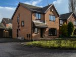 Thumbnail for sale in Swallow Court, Clayton-Le-Woods, Chorley