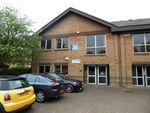 Thumbnail for sale in Cromwell Business Park, Chipping Norton