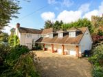 Thumbnail for sale in Broomfield Close, Great Missenden