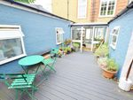 Thumbnail to rent in Fernsbury, London
