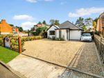 Thumbnail for sale in Coleford Bridge Road, Camberley, Surrey