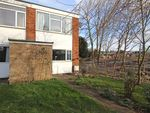 Thumbnail for sale in Telford Way, Leicester