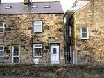 Property history Penmount Square, Pwllheli, Gwynedd LL53