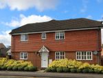 Thumbnail to rent in The Hollands, Woking