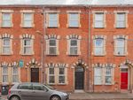 Thumbnail for sale in Apt 2, 14, Belgravia Avenue, Belfast