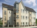 Thumbnail to rent in Leven Street, Motherwell