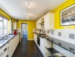Thumbnail to rent in Brighton Street, Stoke On Trent, Staffordshire