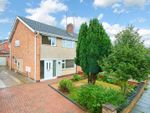 Thumbnail for sale in Pennine Way, Kettering