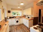 Thumbnail to rent in St Michaels Avenue, Pontarddulais, Swansea