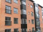 Thumbnail to rent in Solly Street, Sheffield, City Centre